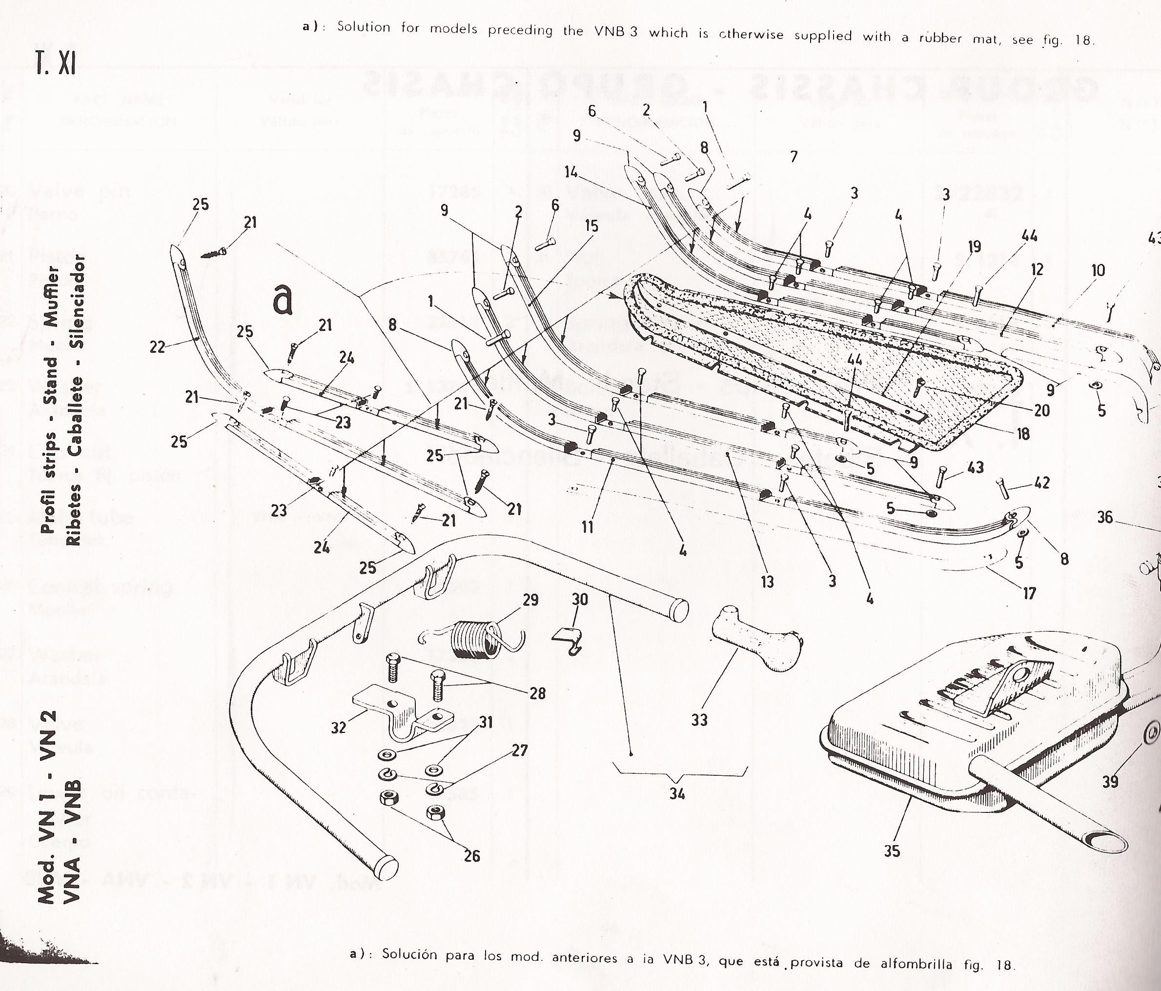 07-16-2013 vespa 125 catalog manuel 102.jpg