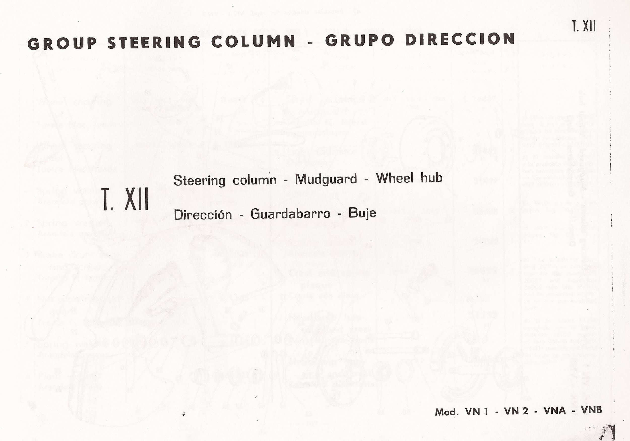 07-16-2013 vespa 125 catalog manuel 112.jpg