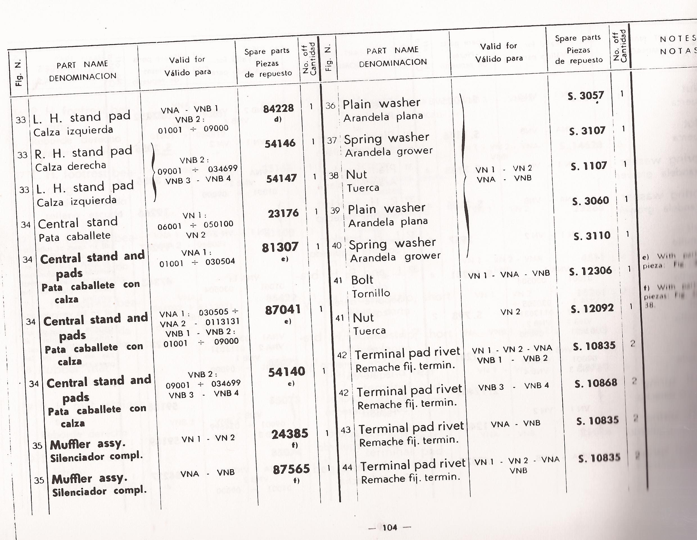 07-16-2013 vespa 125 catalog manuel 111.jpg