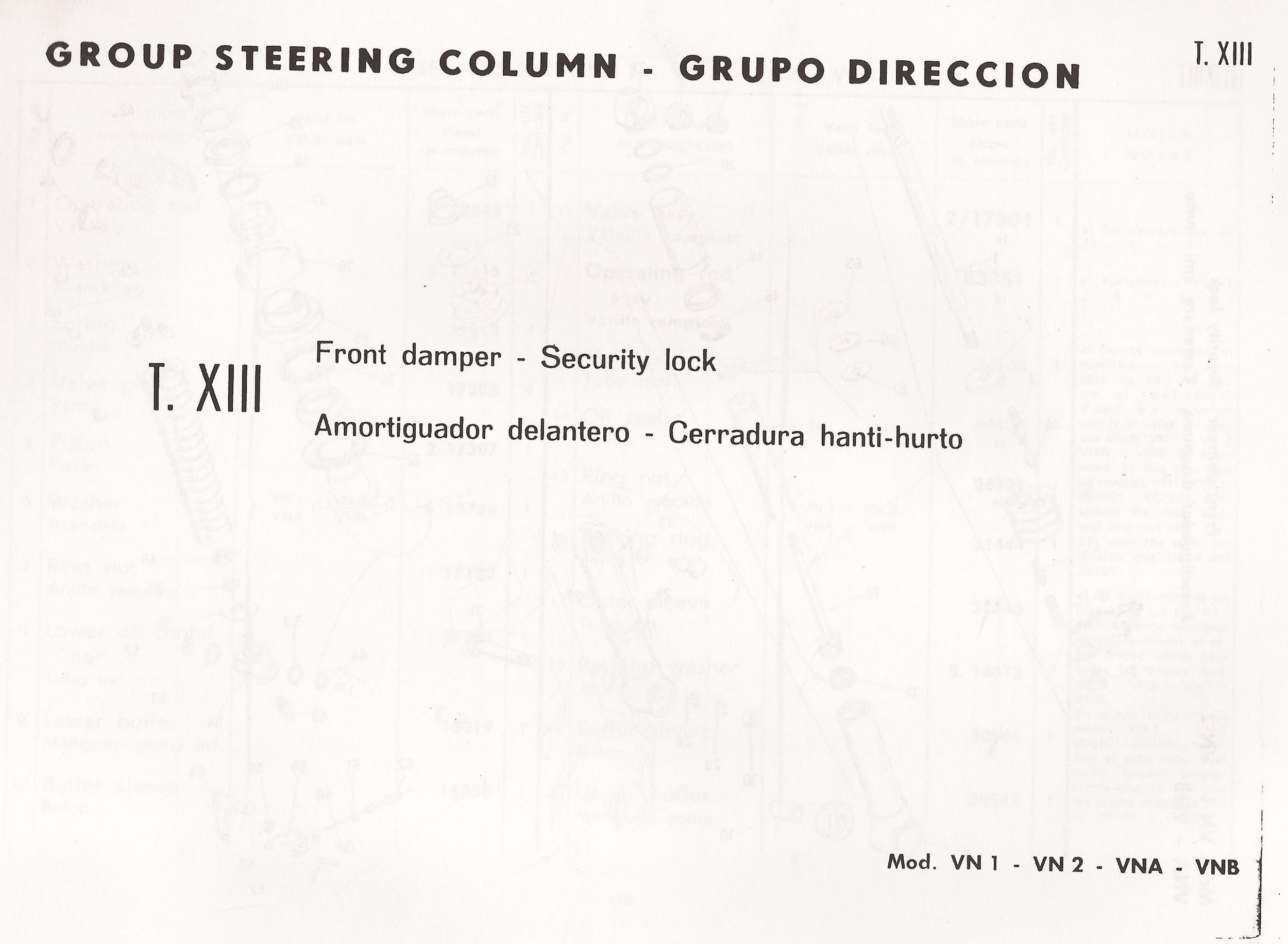 07-16-2013 vespa 125 catalog manuel 117.jpg