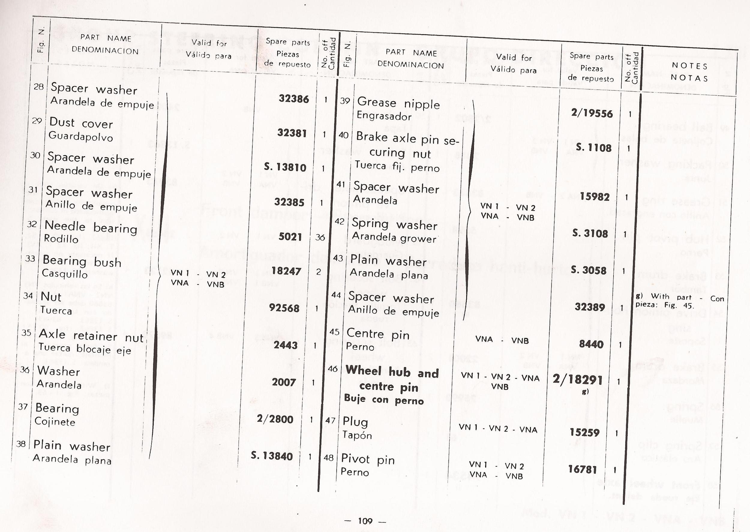 07-16-2013 vespa 125 catalog manuel 115.jpg