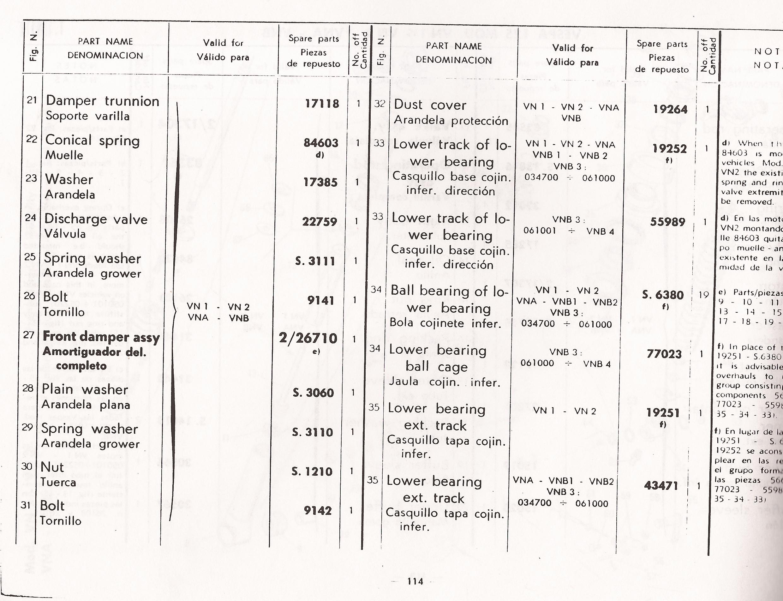 07-16-2013 vespa 125 catalog manuel 121.jpg