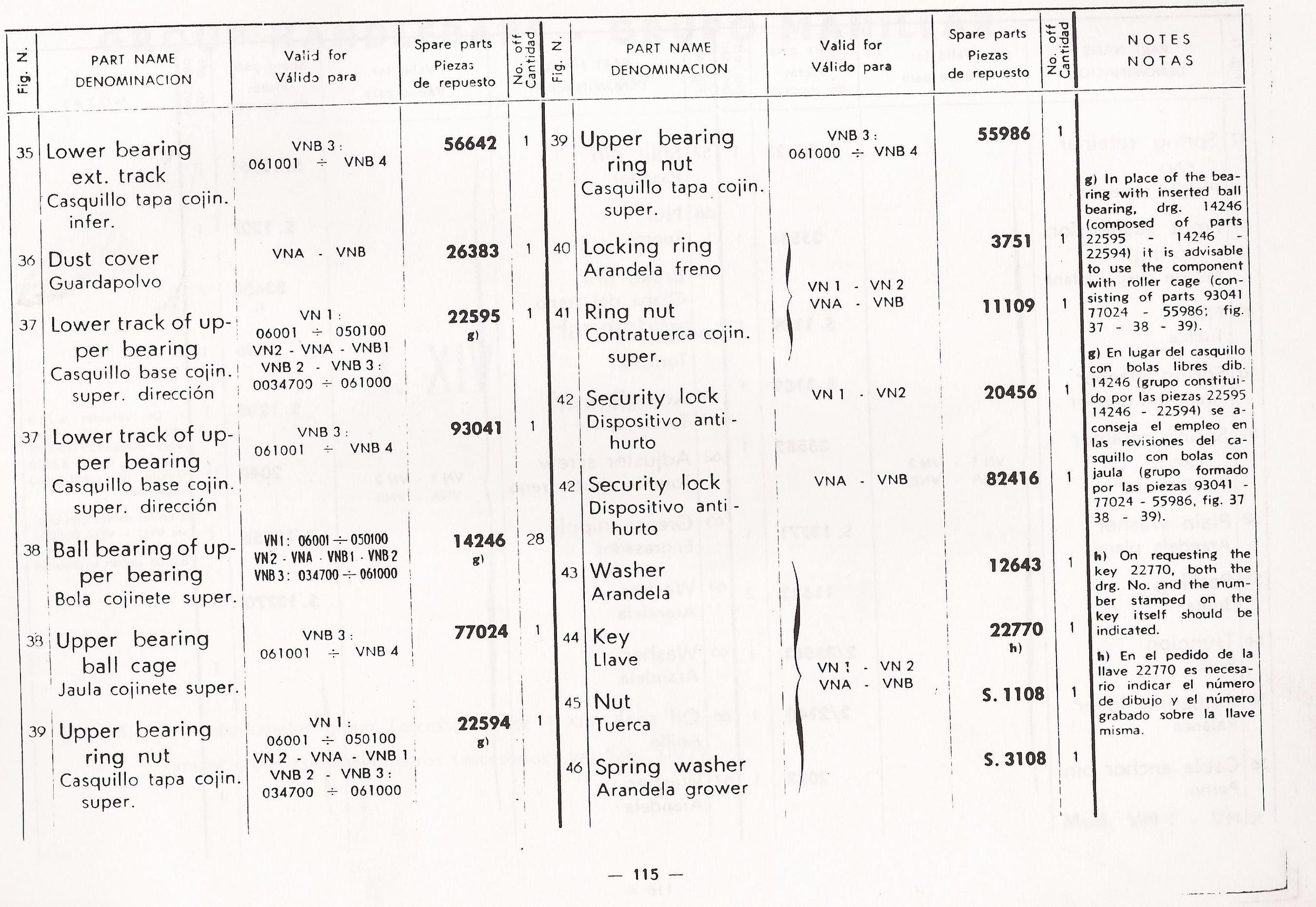 07-16-2013 vespa 125 catalog manuel 122.jpg
