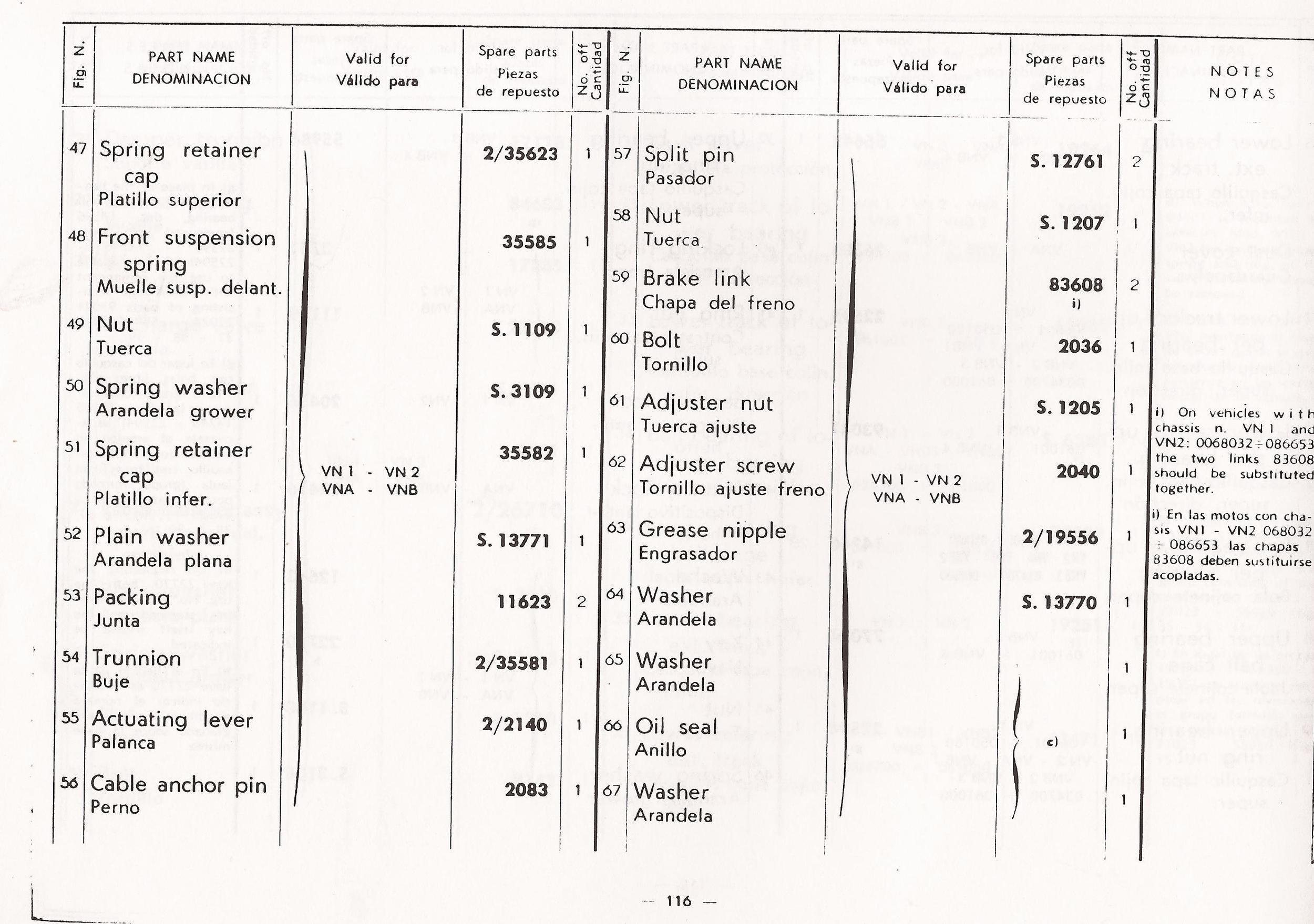 07-16-2013 vespa 125 catalog manuel 123.jpg
