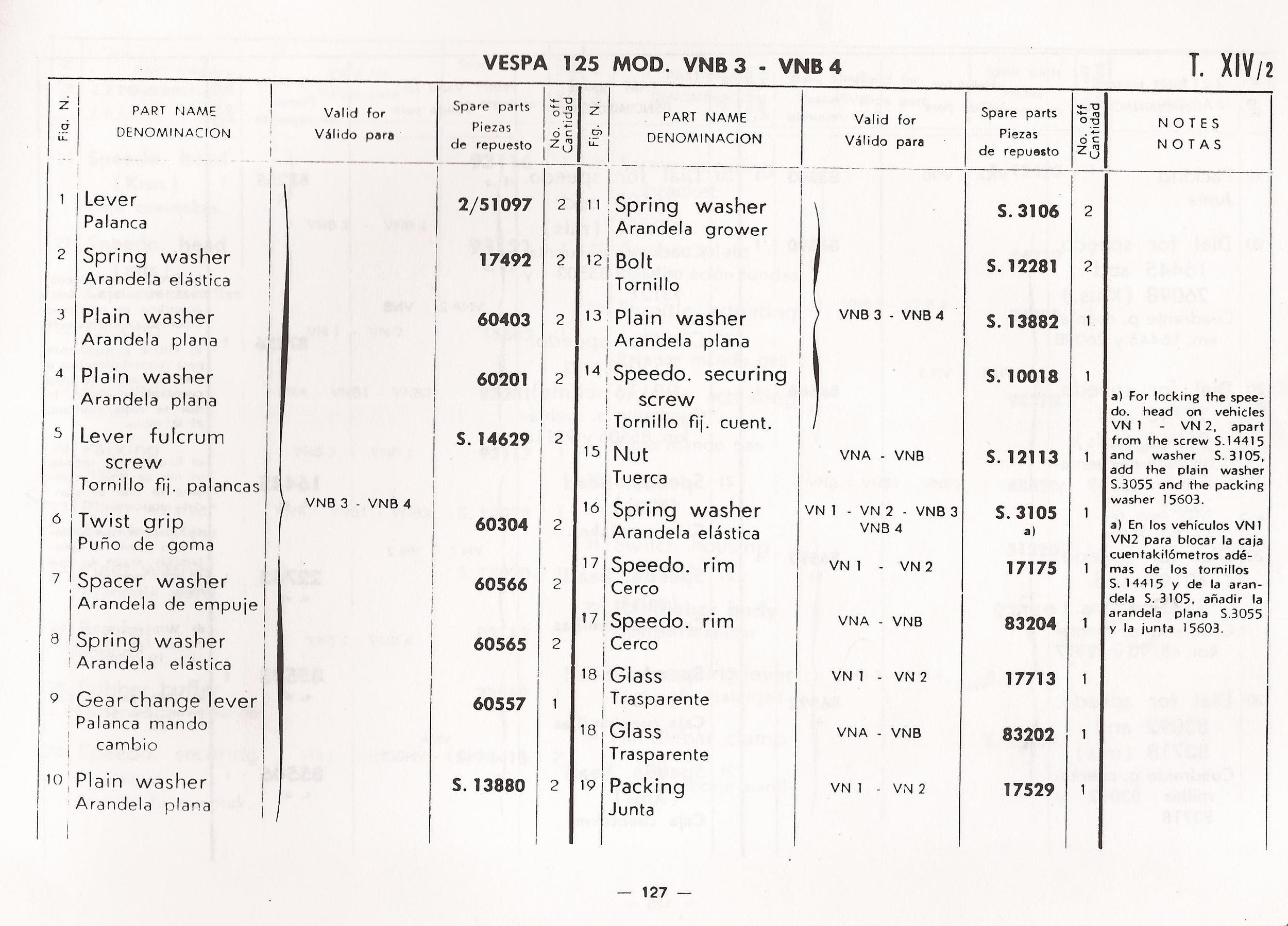 07-16-2013 vespa 125 catalog manuel 137.jpg