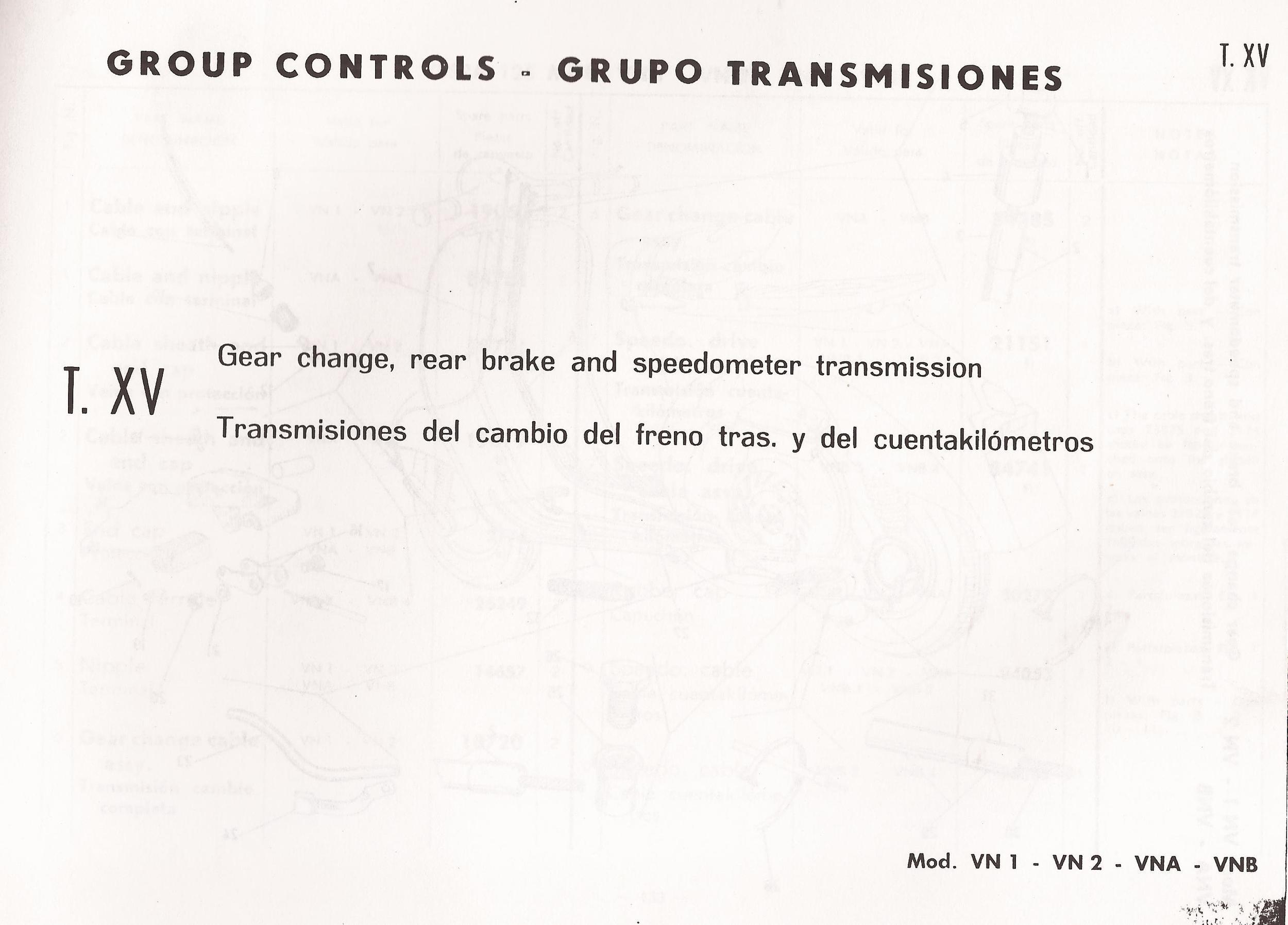 07-16-2013 vespa 125 catalog manuel 142.jpg