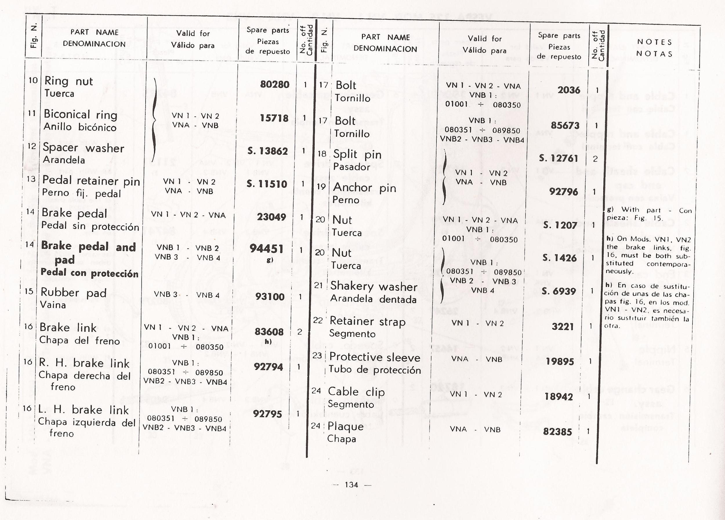 07-16-2013 vespa 125 catalog manuel 145.jpg