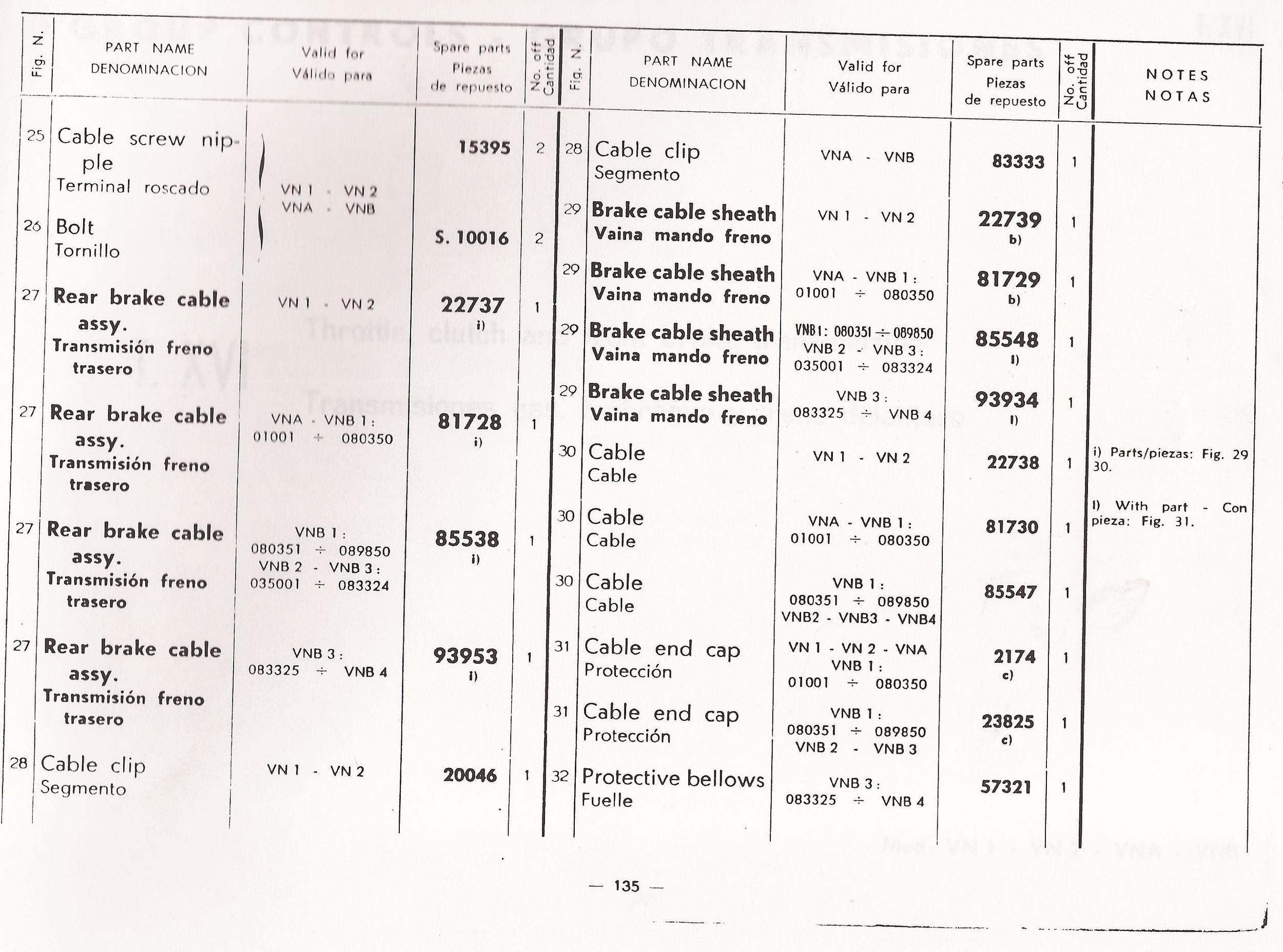 07-16-2013 vespa 125 catalog manuel 146.jpg