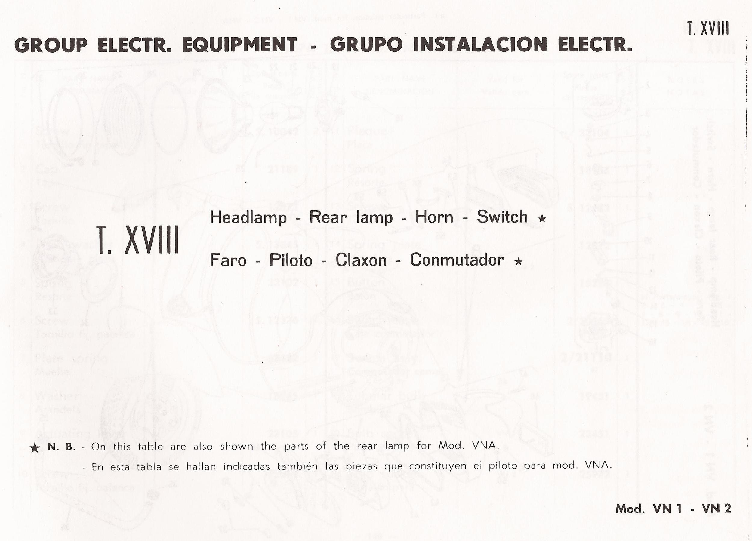 07-16-2013 vespa 125 catalog manuel 156.jpg