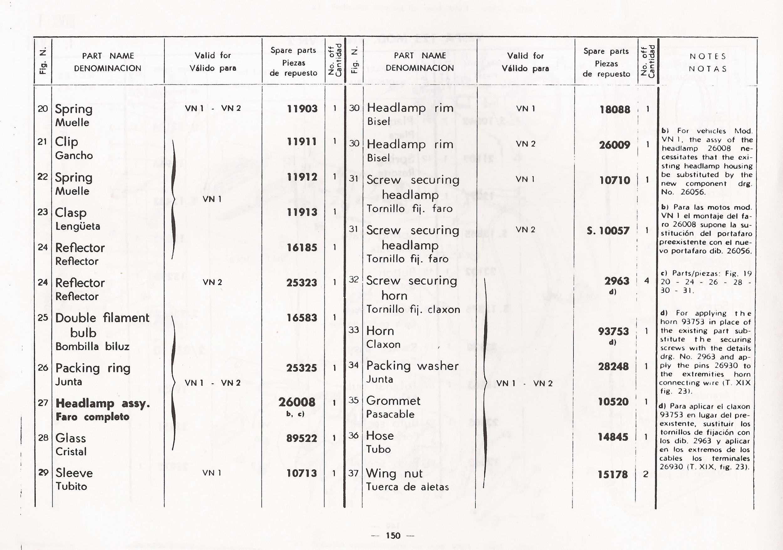07-16-2013 vespa 125 catalog manuel 159.jpg
