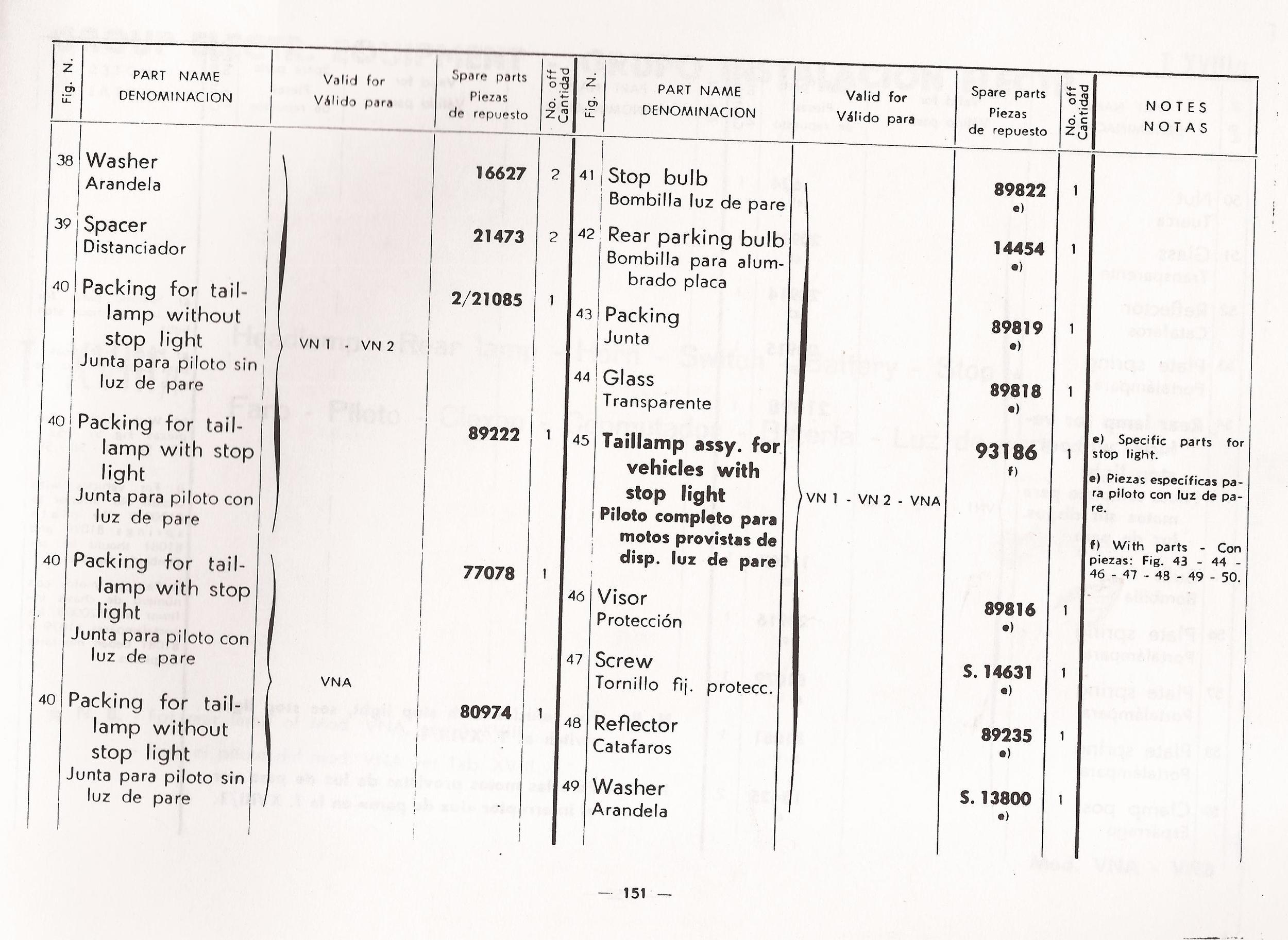 07-16-2013 vespa 125 catalog manuel 160.jpg