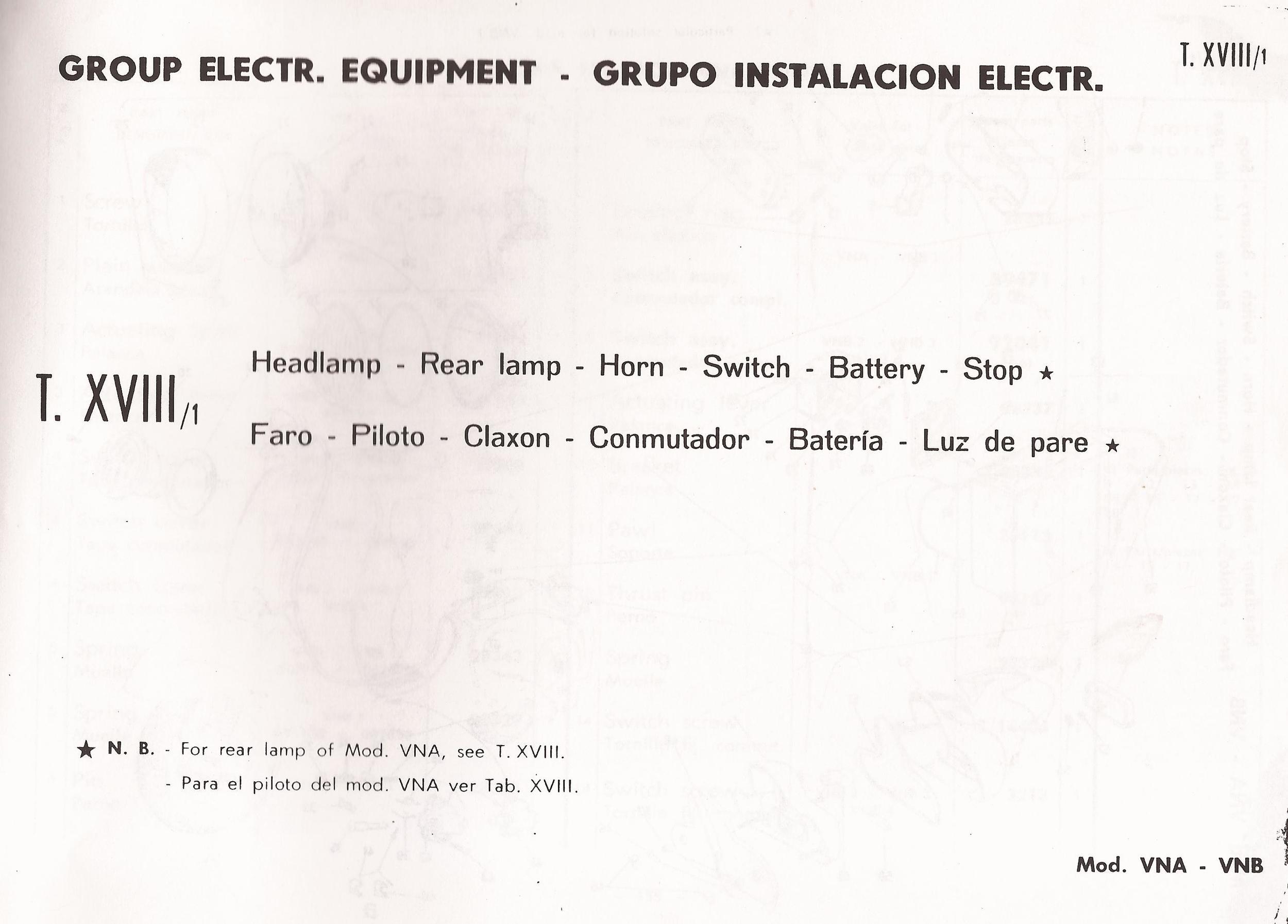 07-16-2013 vespa 125 catalog manuel 162.jpg