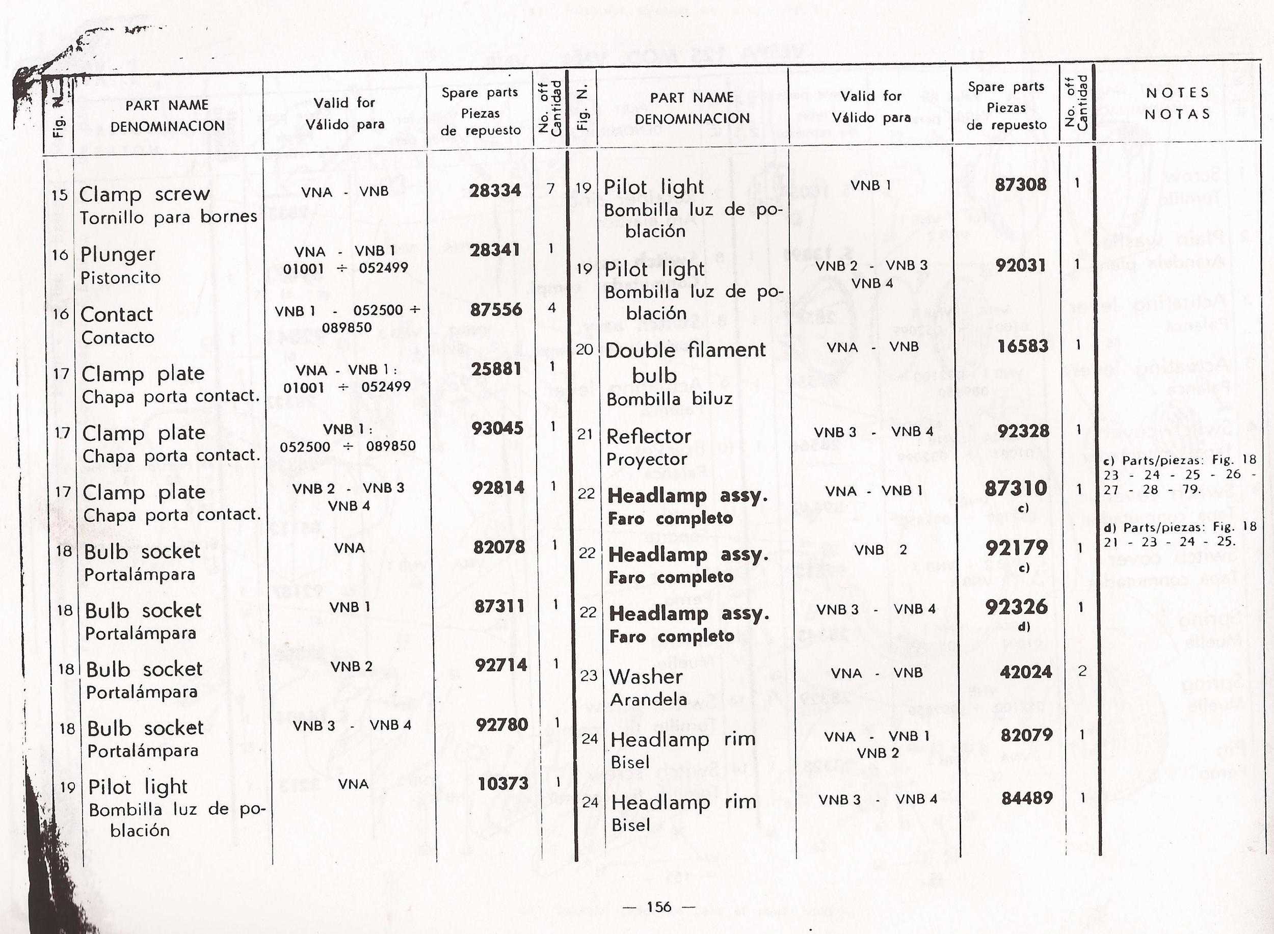 07-16-2013 vespa 125 catalog manuel 165.jpg