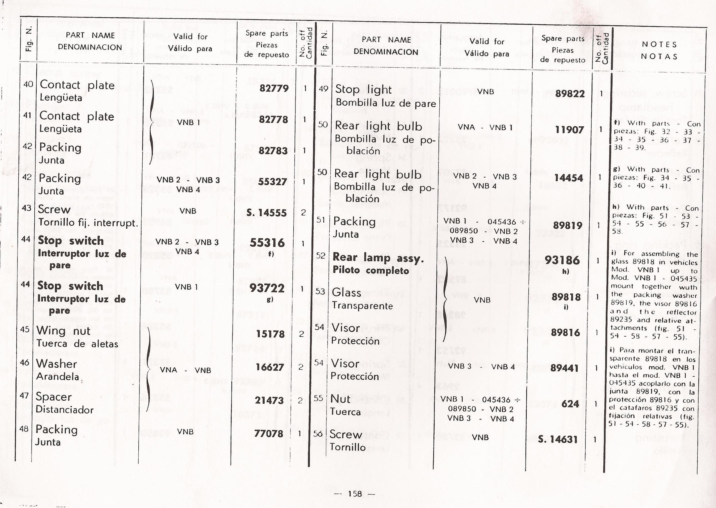 07-16-2013 vespa 125 catalog manuel 167.jpg