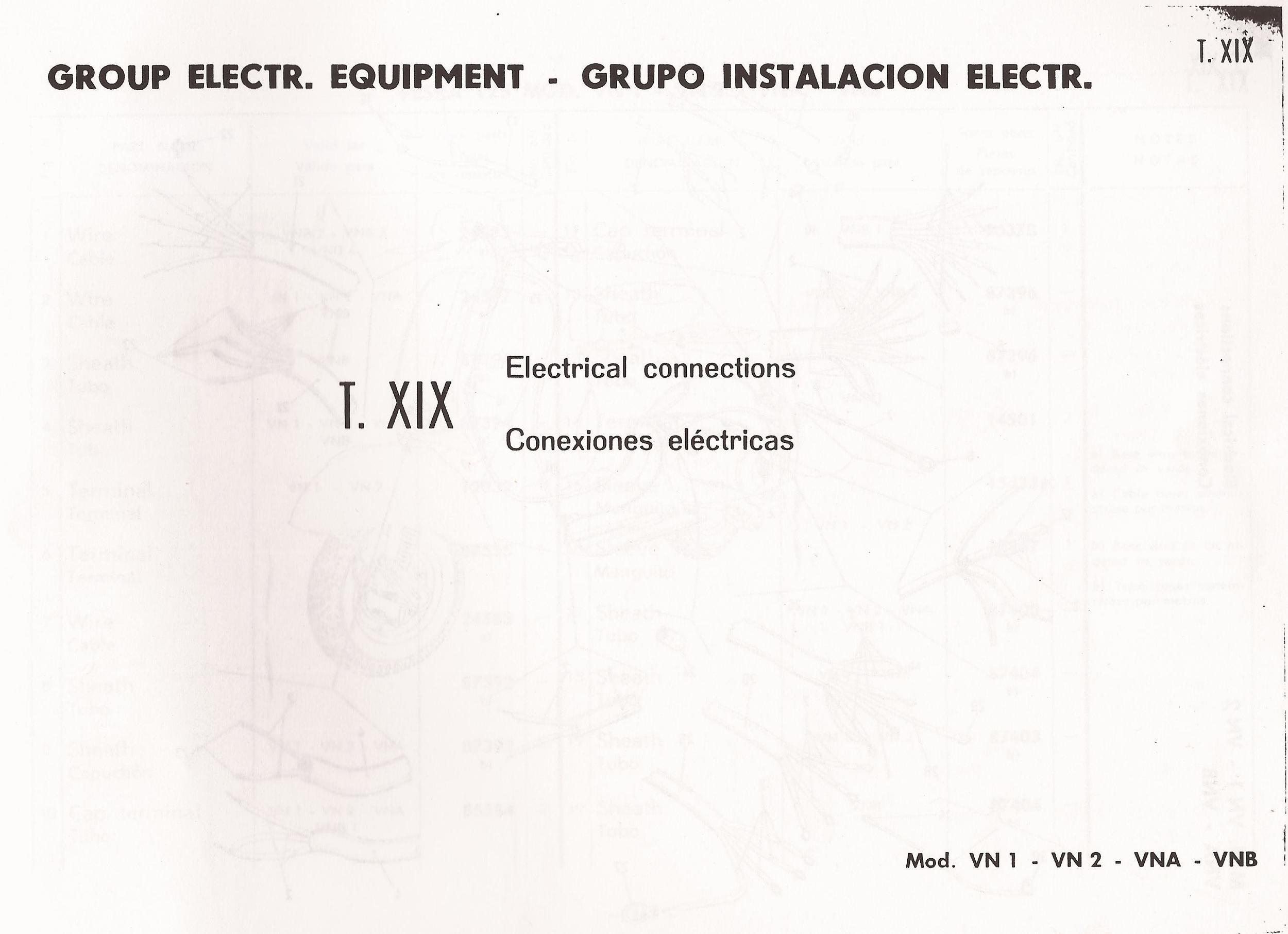 07-16-2013 vespa 125 catalog manuel 169.jpg