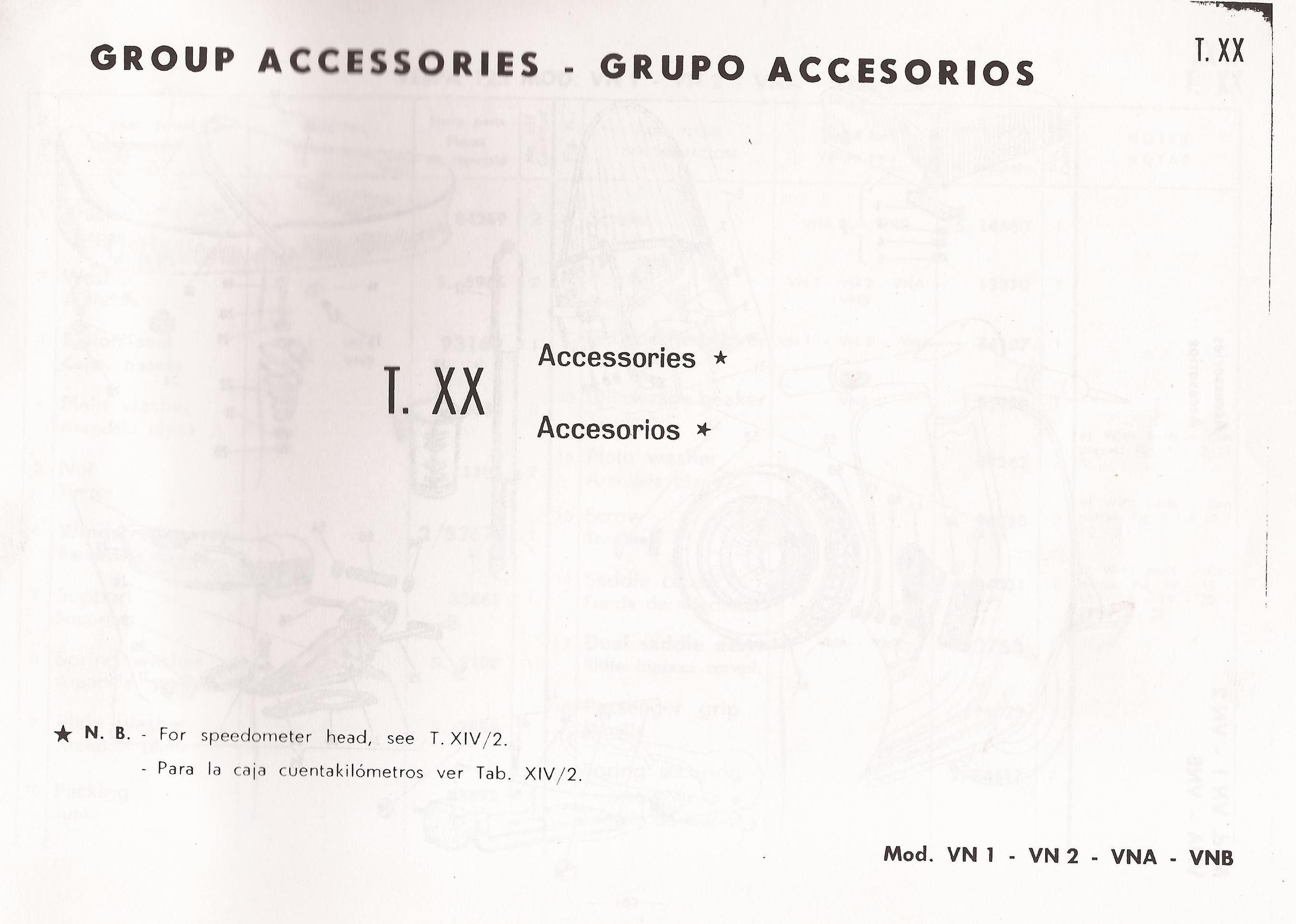 07-16-2013 vespa 125 catalog manuel 175.jpg