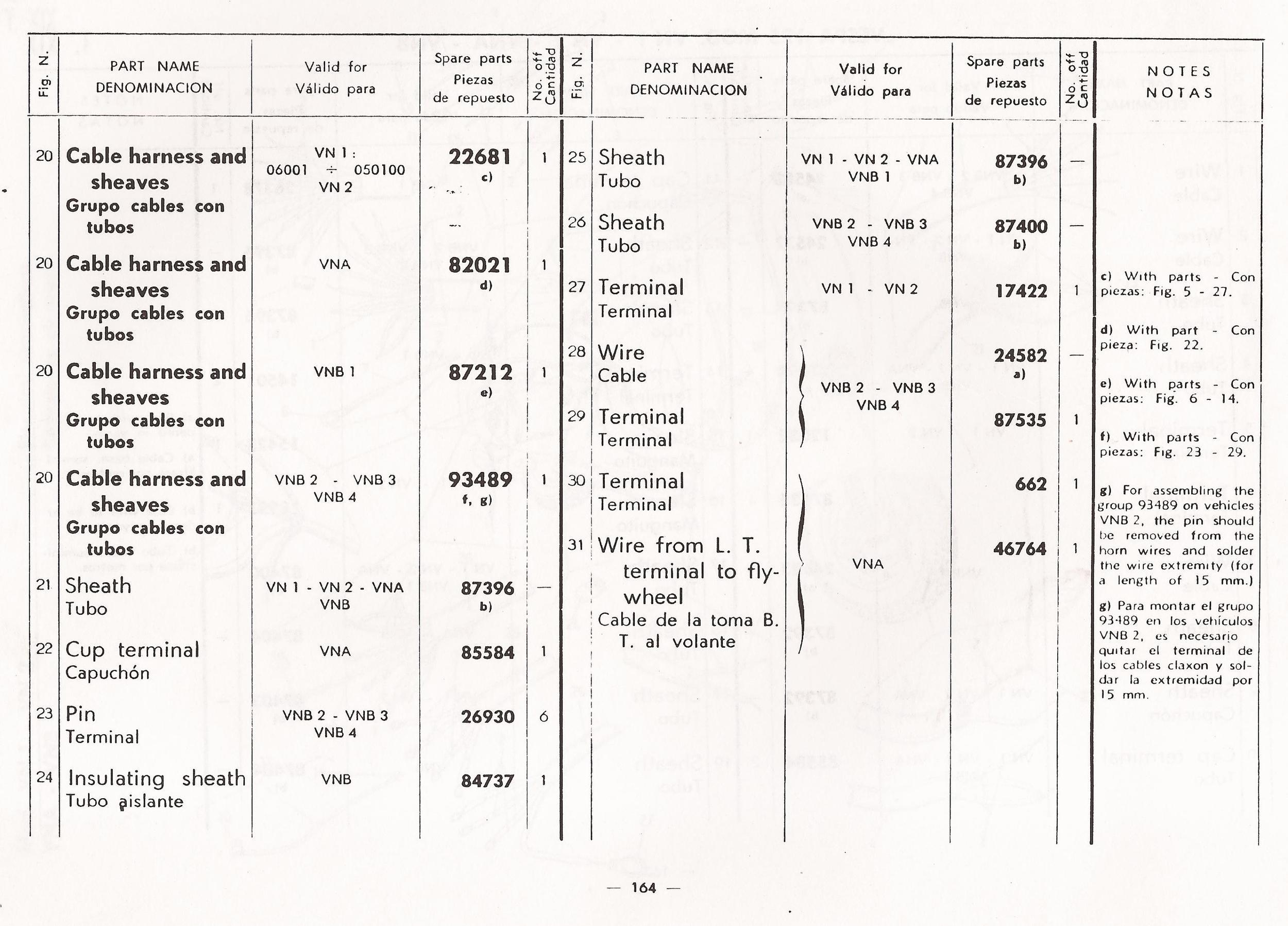 07-16-2013 vespa 125 catalog manuel 174.jpg