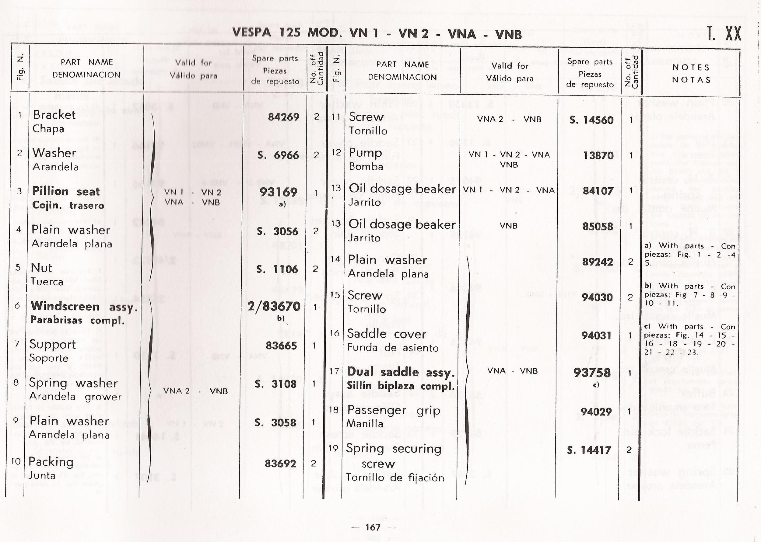 07-16-2013 vespa 125 catalog manuel 177.jpg