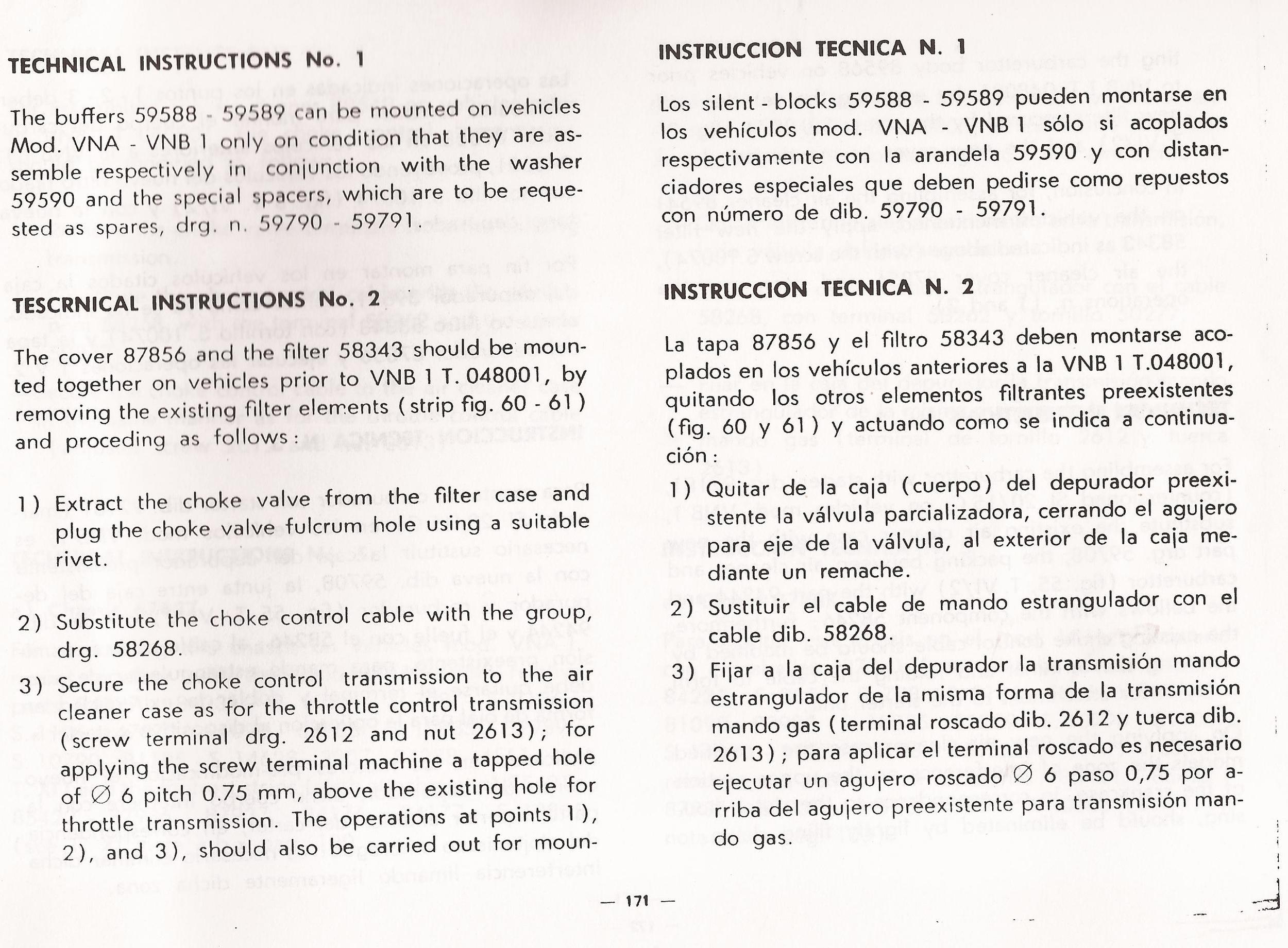 07-16-2013 vespa 125 catalog manuel 182.jpg