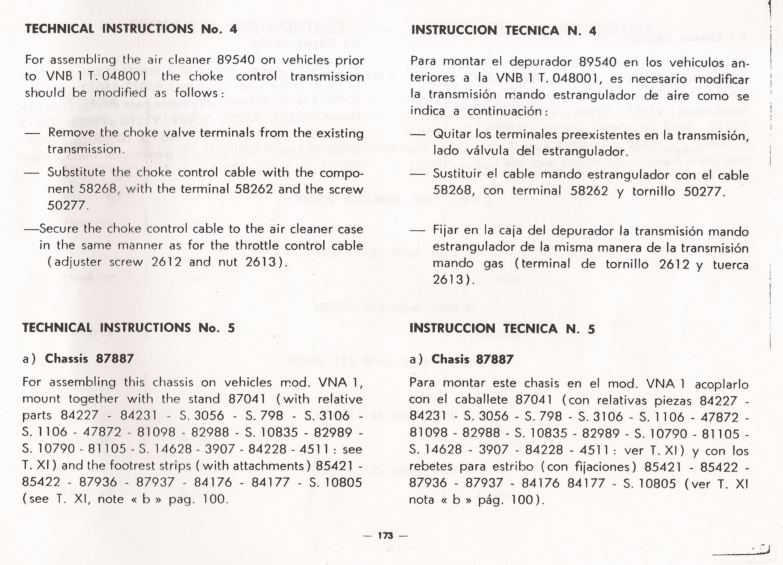 07-16-2013 vespa 125 catalog manuel 184.jpg