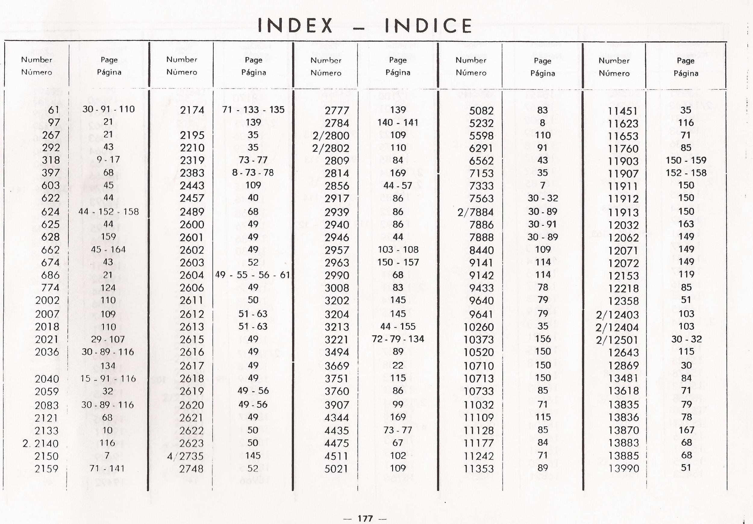 07-16-2013 vespa 125 catalog manuel 187.jpg