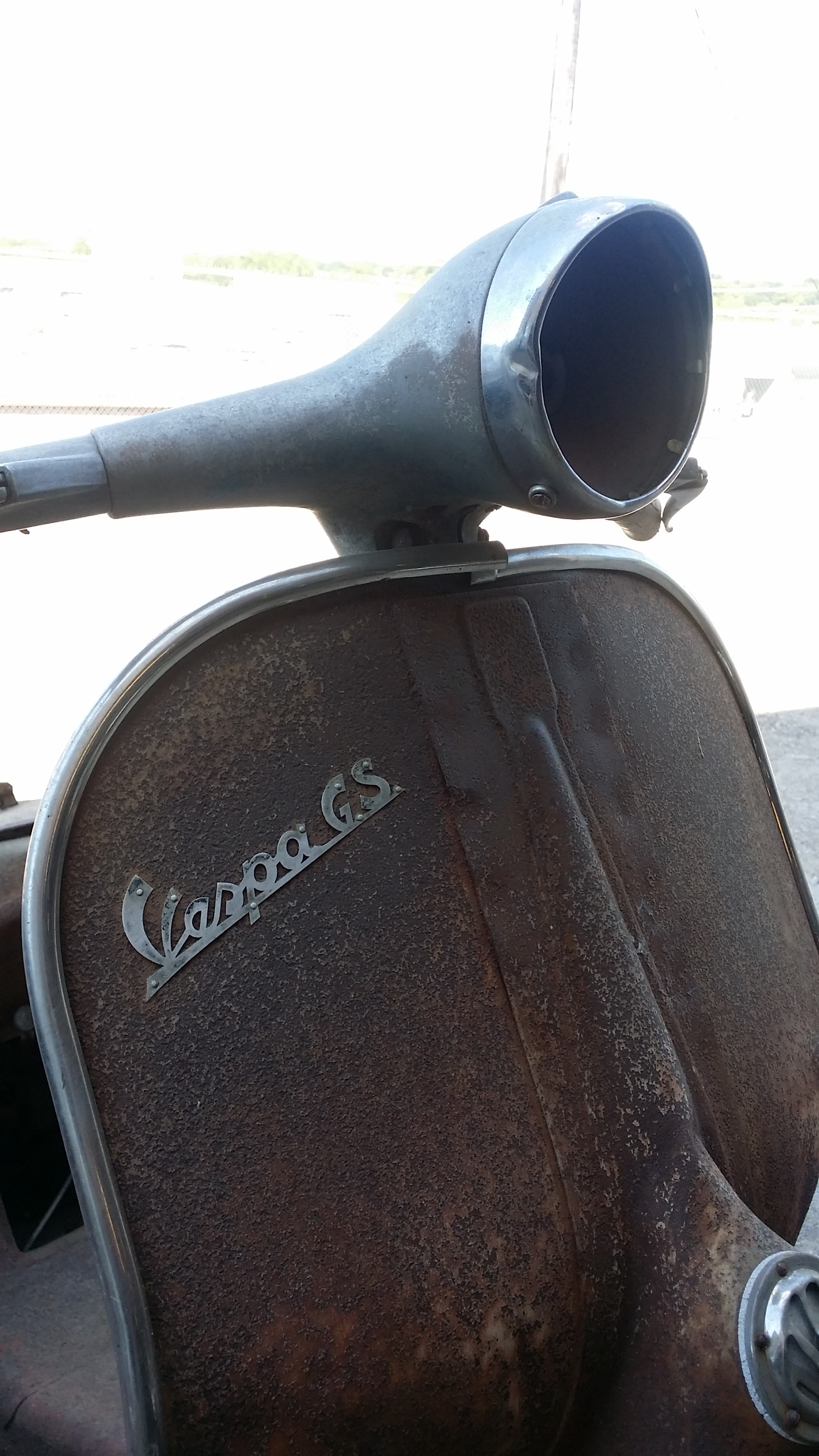 08-05-2016 vespa 1950 Vespa GS150 forney (6).jpg