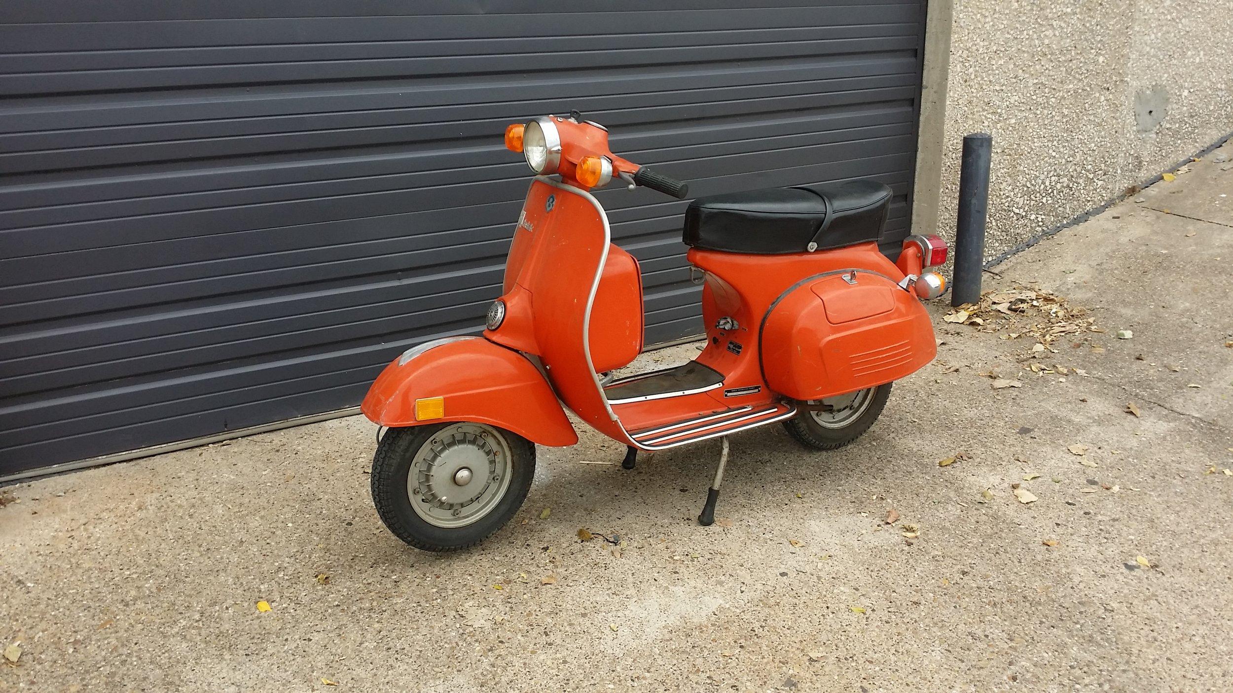 11-03-2014 Bajaj 150cc 1980 (2).jpg