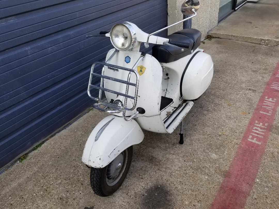 03-11-2019 adam avalon TS125 vespa.jpg