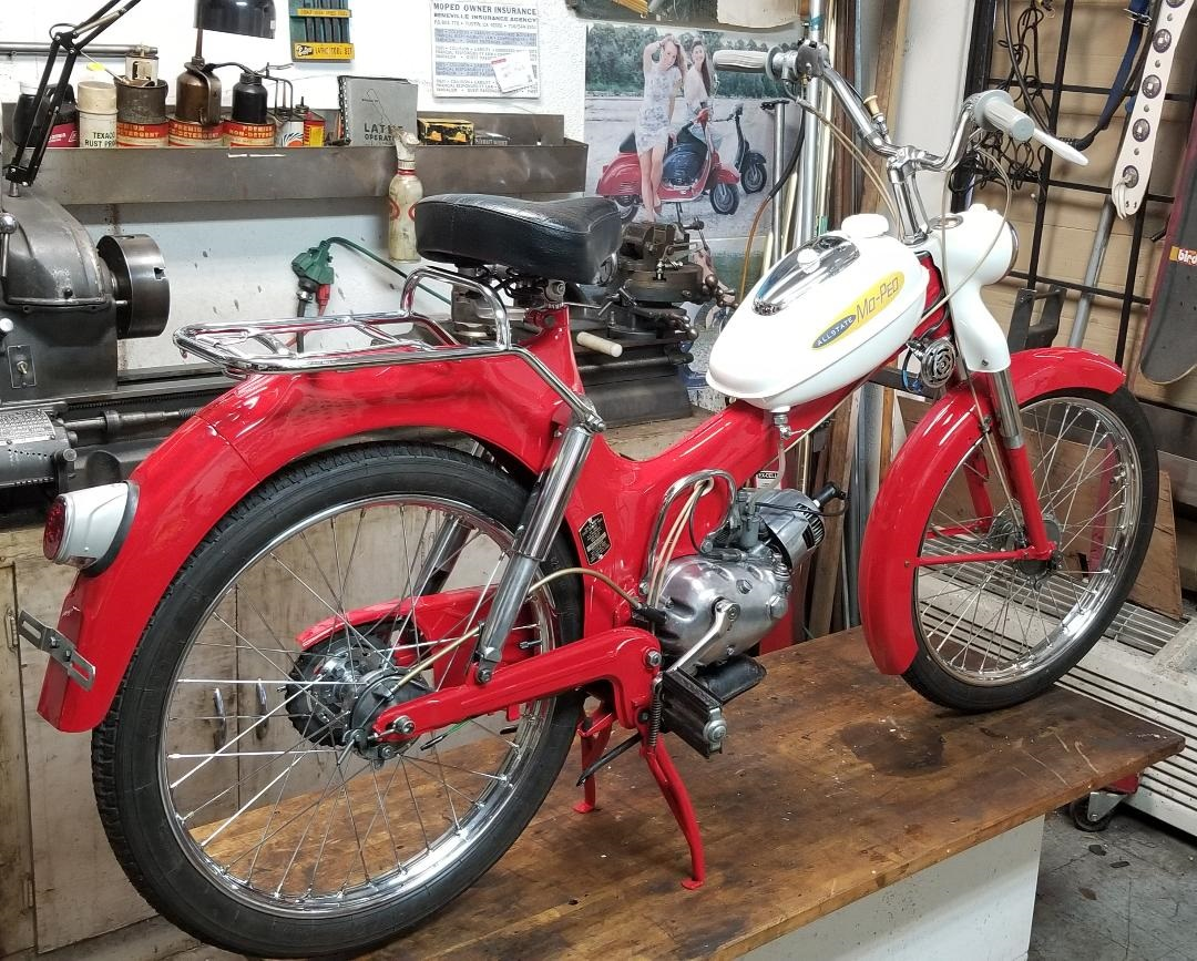 08-17-2019 puch allstate ms50 restoration jpeg.jpg