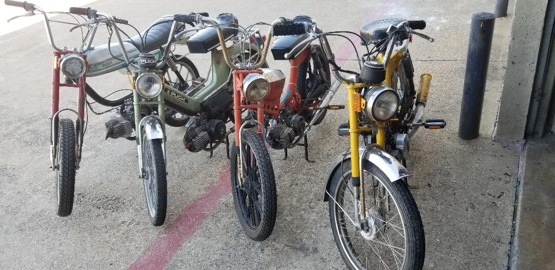 10-19-2019 Puch Pinto Moped 4.jpg