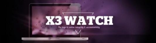 x3-watch-new2-633x177.jpg