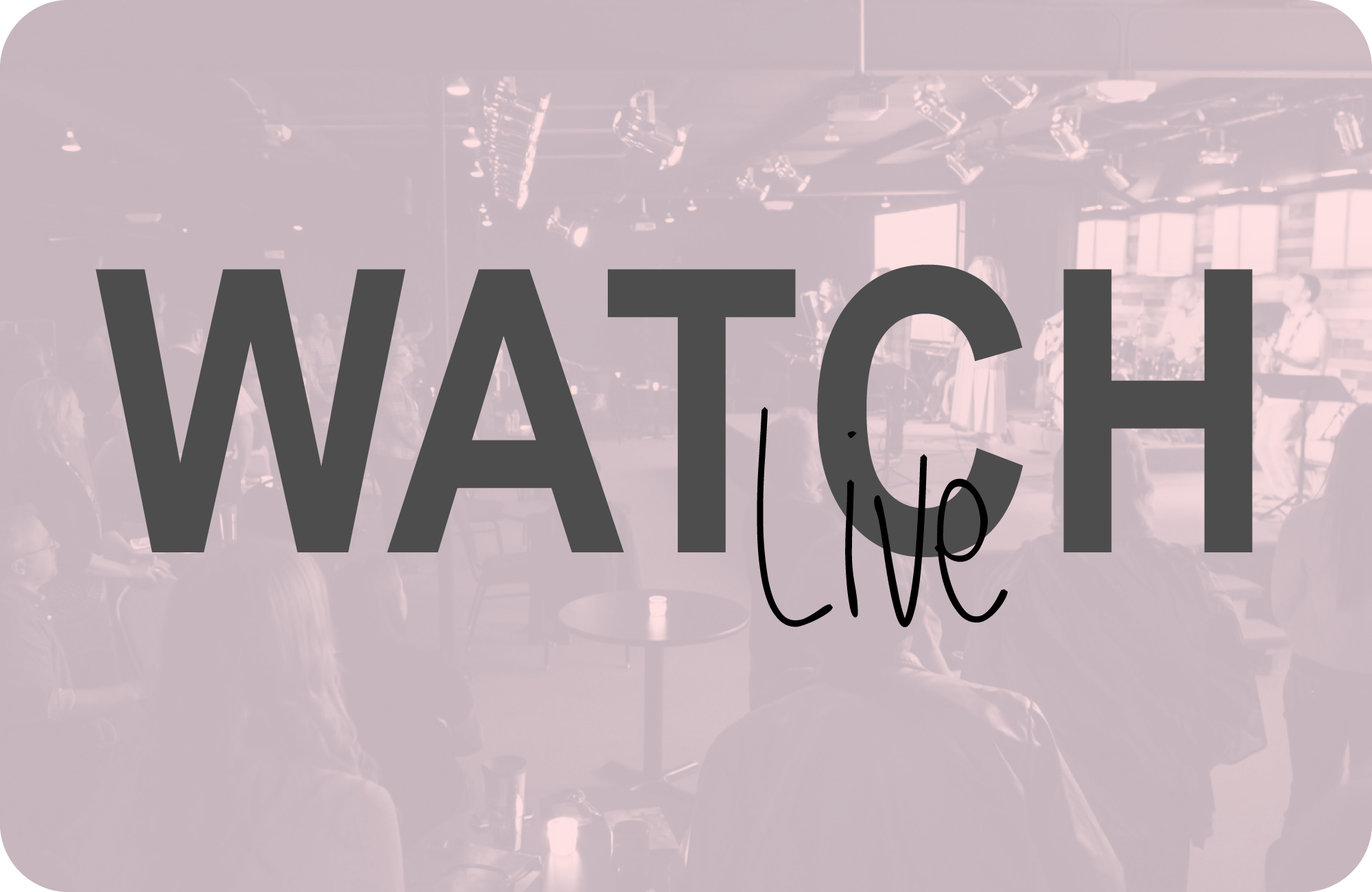 Watch-Live-Badge.jpg