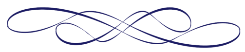 swirl-design-navy-png-6.png