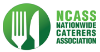 ncass_web_white_background.png