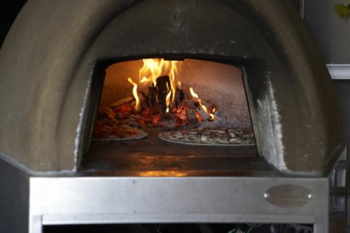 Pizzafedericci_136.jpg