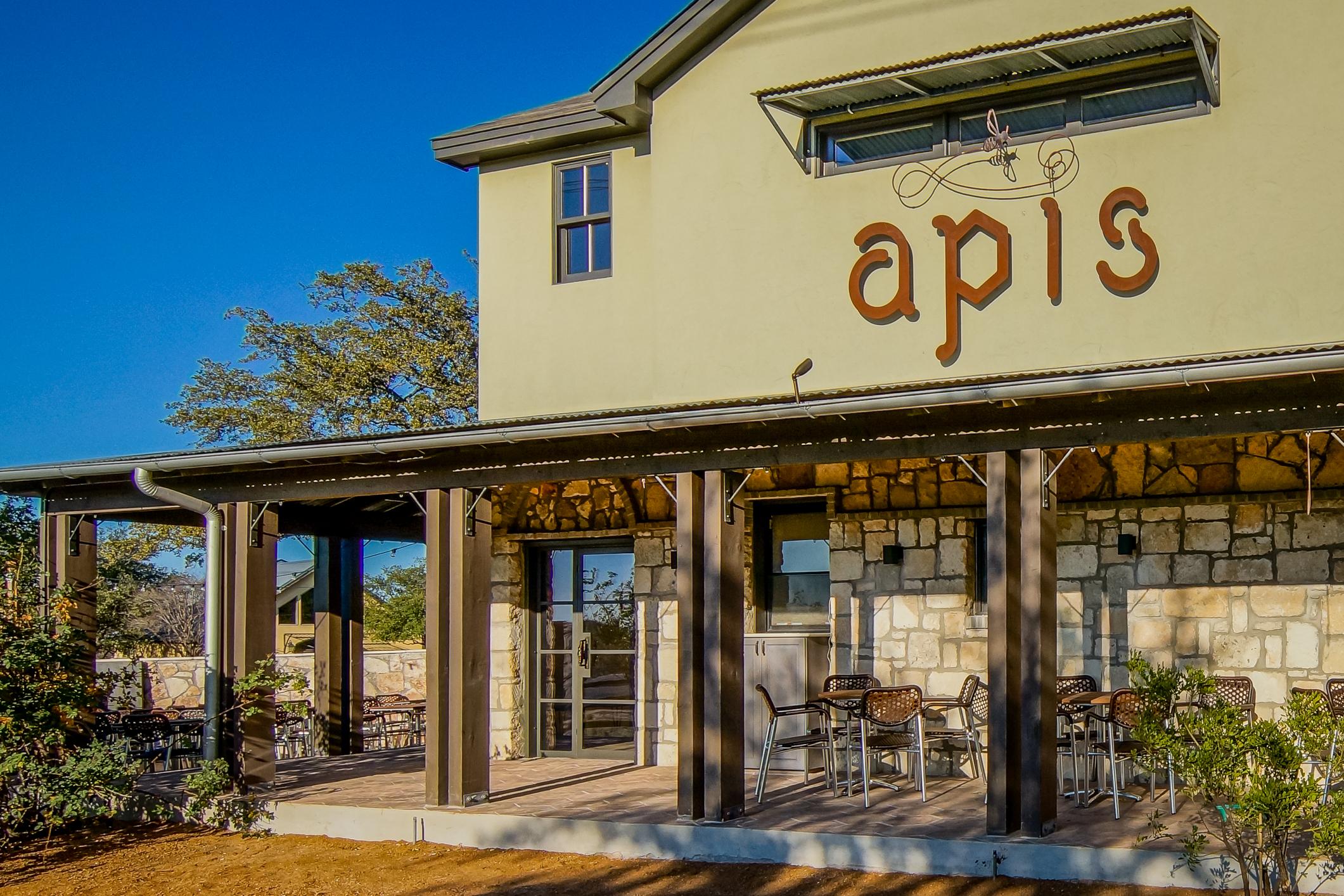 Apis Restaurant & Apiary-7.jpg