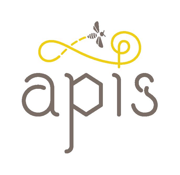 Apis-Logo-01.png