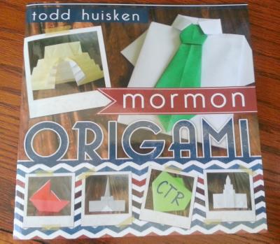 origamibook.jpg