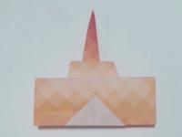 origamitemple.jpg