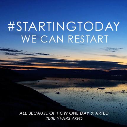 Starting-Today-Posts-001.jpg