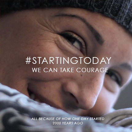 Starting-Today-Posts-011.jpg