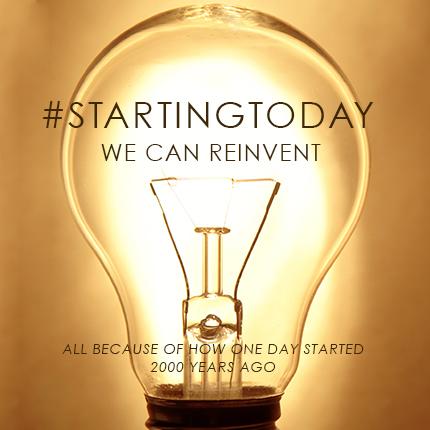 Starting-Today-Posts-014.jpg