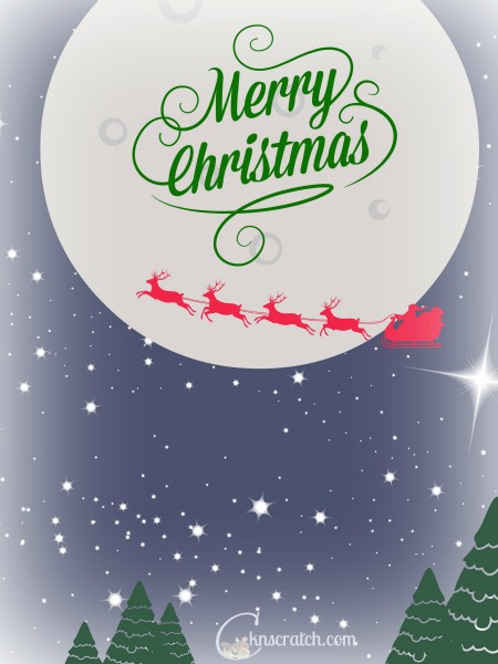 Merry Christmas devotionals!