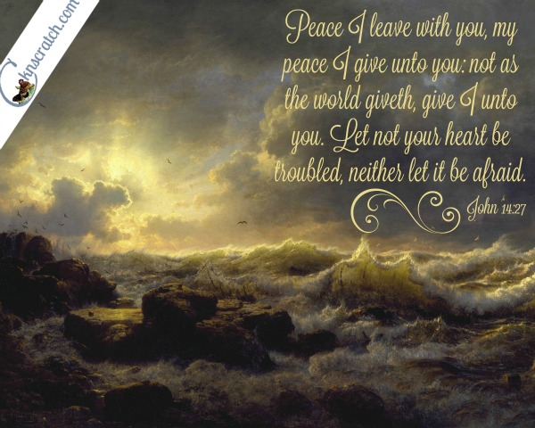 """Great handout! LDS Lesson helps and handouts for Howard W. Hunter Chapter 2: """"My Peace I Give unto You"""""""