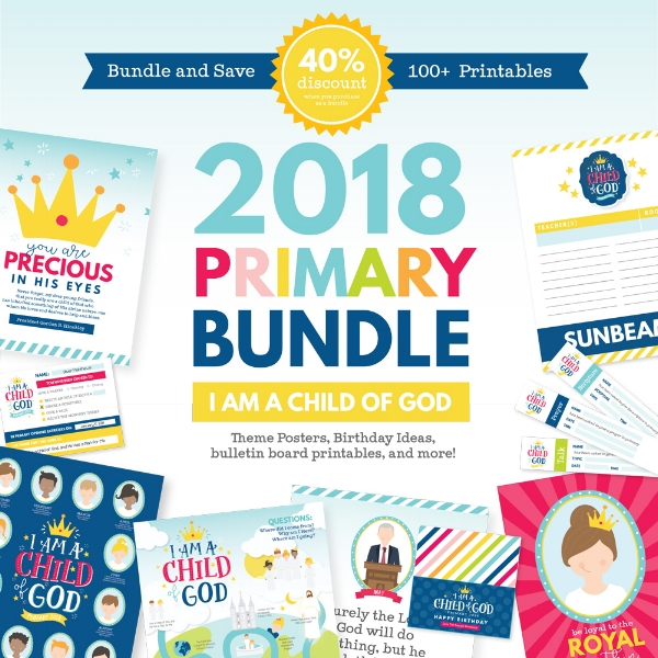2018-LDS-Primary-Theme-Bundle-I-am-a-Child-of-God.jpg