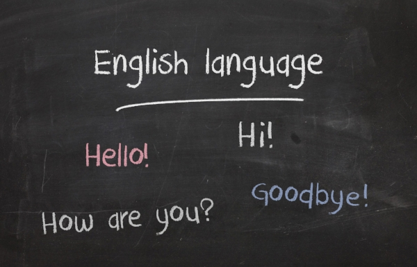Earn extra money by teaching English online