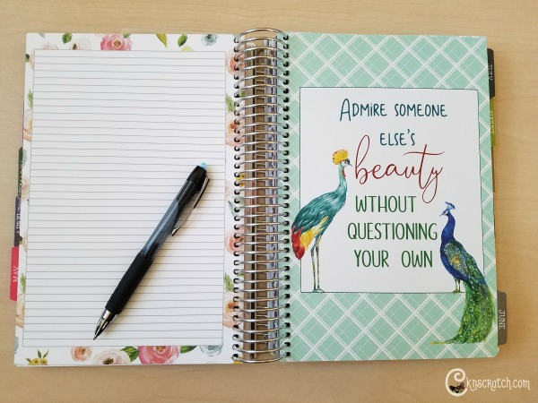 The Mormon Mom Planner is my favorite! I love these inspirational quotes.
