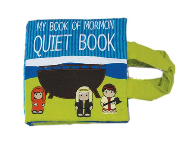 P13934-BoM-soft-quiet-book.jpg