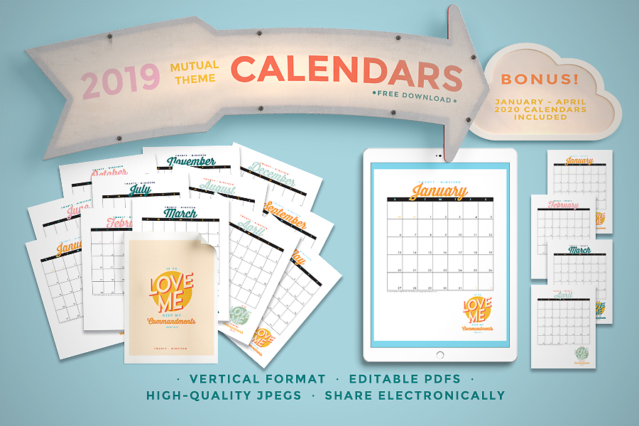 2019 calendars_blog preview_vertical_for web.jpg