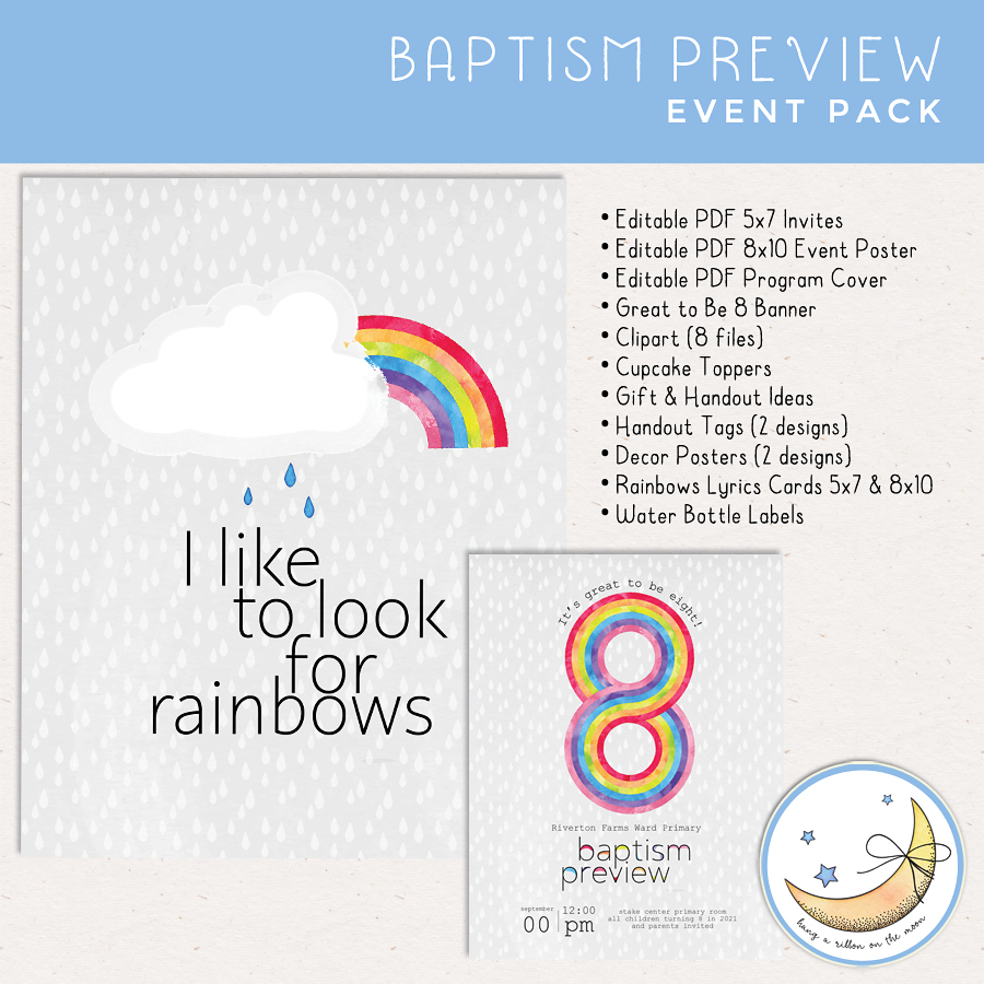 hrotm_baptism preview_etsy preview_1_for web.jpg